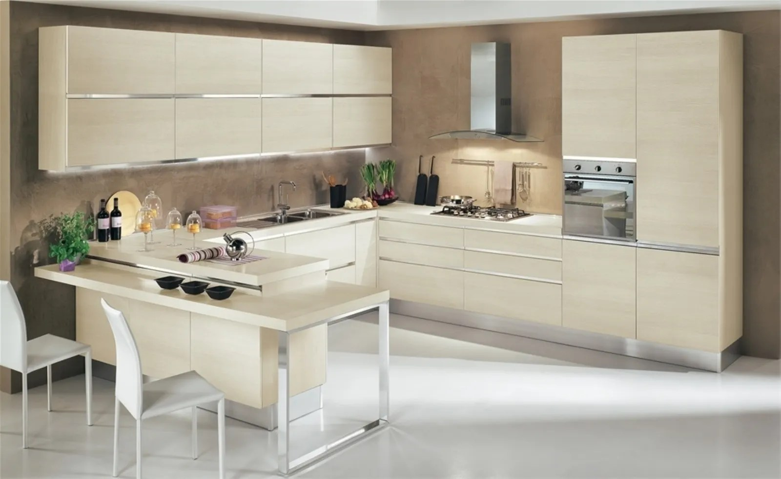 Cucine Mondo Convenienza Olmo Top Cucine Mondo Convenienza Excellent Mondo Convenienza With Top