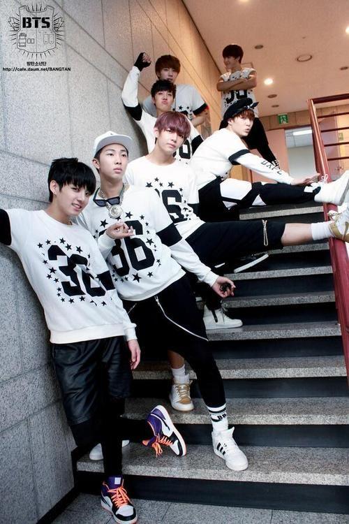 Jungkook Wallpaper Iphone Bangtan Boys K Pop Asiachan Kpop Image Board
