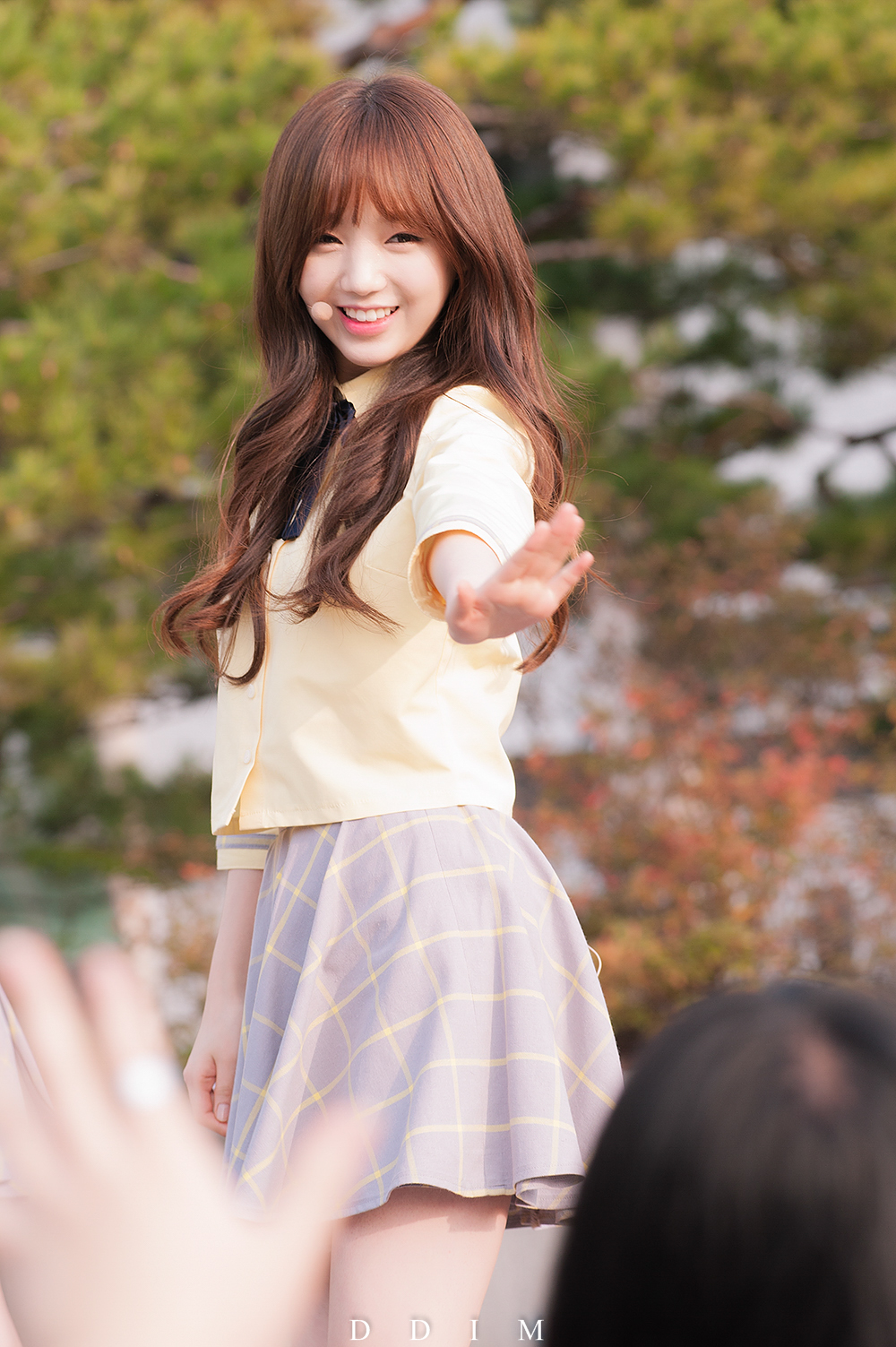 Iphone Wave Wallpaper Kei Android Iphone Wallpaper 30572 Asiachan Kpop Image