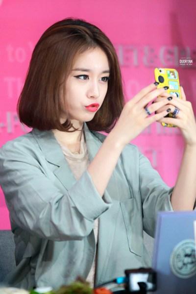 Park Jiyeon Android/iPhone Wallpaper #146996 - Asiachan KPOP Image Board