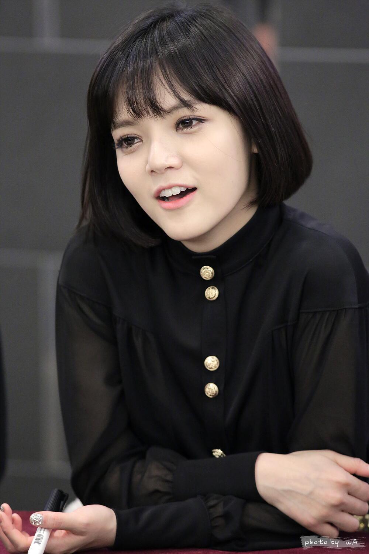 Black Iphone Wallpaper Hd Shin Jimin Android Iphone Wallpaper 16644 Asiachan Kpop