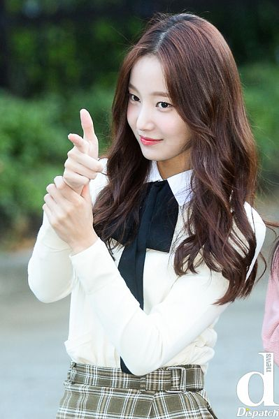 Iphone Wallpaper Photos Yeonwoo Momoland Asiachan Kpop Image Board