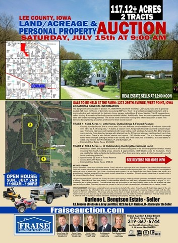 Land For Sale Flyer free flyers for businesses and events, real - land for sale flyer