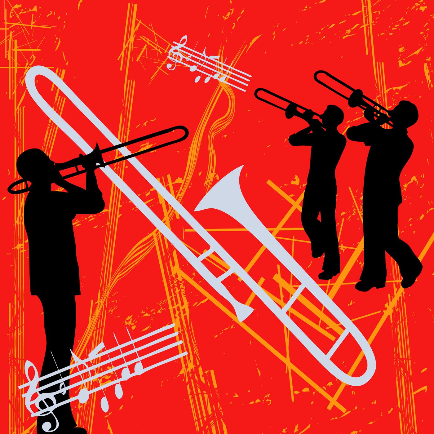 Black White Modern Wallpaper Swing Amp Big Band On Jazzradio Com Jazzradio Com Enjoy