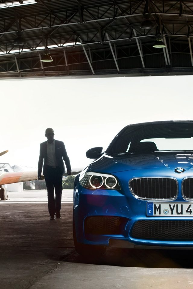 Cars Hd Wallpapers 1080p For Pc Bmw Bmw M5 F10 Wallpapers Omdat Het Kan Autoblog Nl