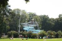 Die Top-Badis im Baselbiet: An Aesch ist kein ...