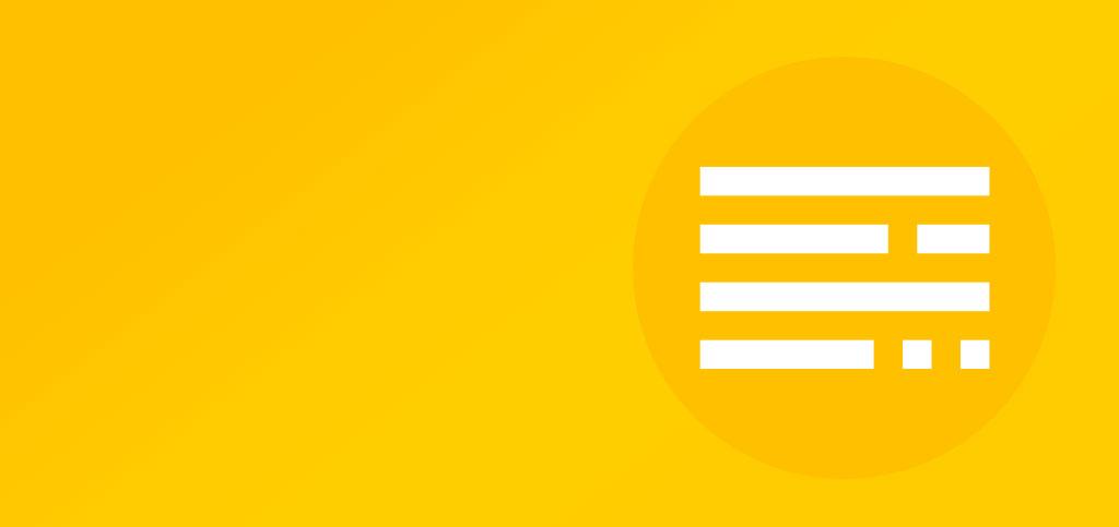 WP Plugin Info Card - Based on WordPress Plugin API
