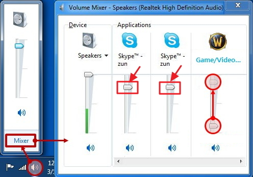 How to record Skype calls - Audio and Video Recording software - Record Skype Video Calls
