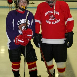 Ralph-and-Ethan-ice-hockey-cropped