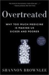 overtreated-book-cover