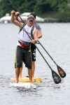 Paddleboarding is doubling every year