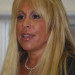Patriarch Partners founder and CEO Lynn Tilton