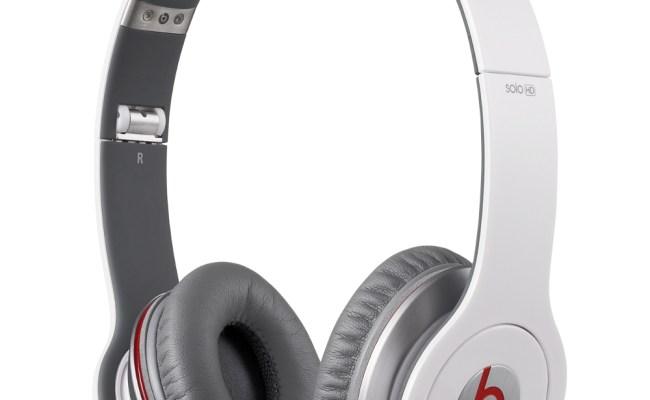 Mlb 706414314 Headphone Beats Pro Varios Modelos Frete Gratis Todo Brasil  Jm
