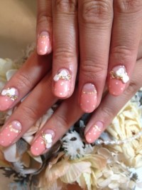 Summer 2012 Nail Art | New Designs.