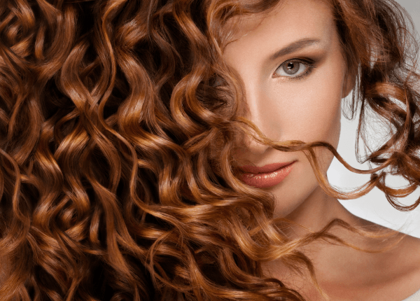 perm or a permanent wave is a treatment that involves hair curling . 1862 x 1335.Hairstyles For Spiral Perms