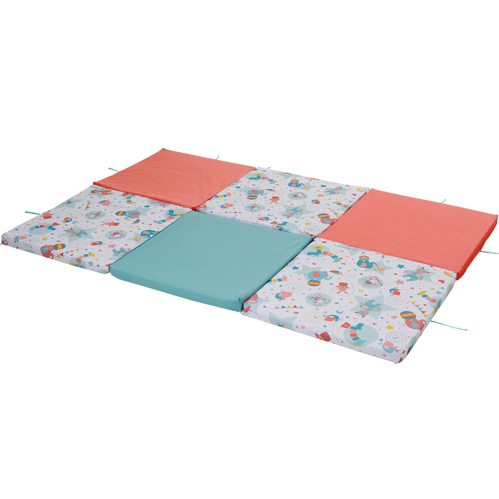 Grand Tapis Enfant Awesome Tapis De Jeu Bebe 1 An Gallery Awesome Interior