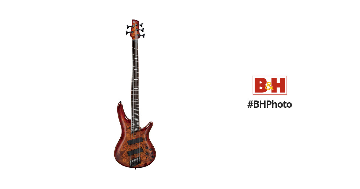 electric basses sr sr306eb ibanez guitars
