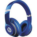 Beats Solo2 Wireless Headphones Bluetooth Beats By Dre