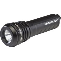 Nocturnal Lights M700t Compact LED Dive Light M700T.00 B&H ...