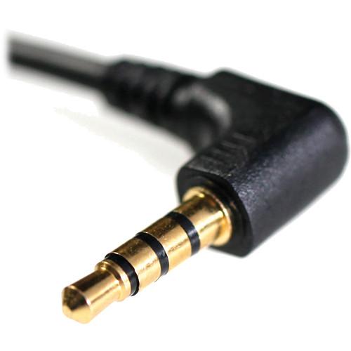 Fantastic Obi1032 35 Mm Headset Jackheadphone Jack Color Code Headphone Jack Wiring Database Lukepterrageneticorg