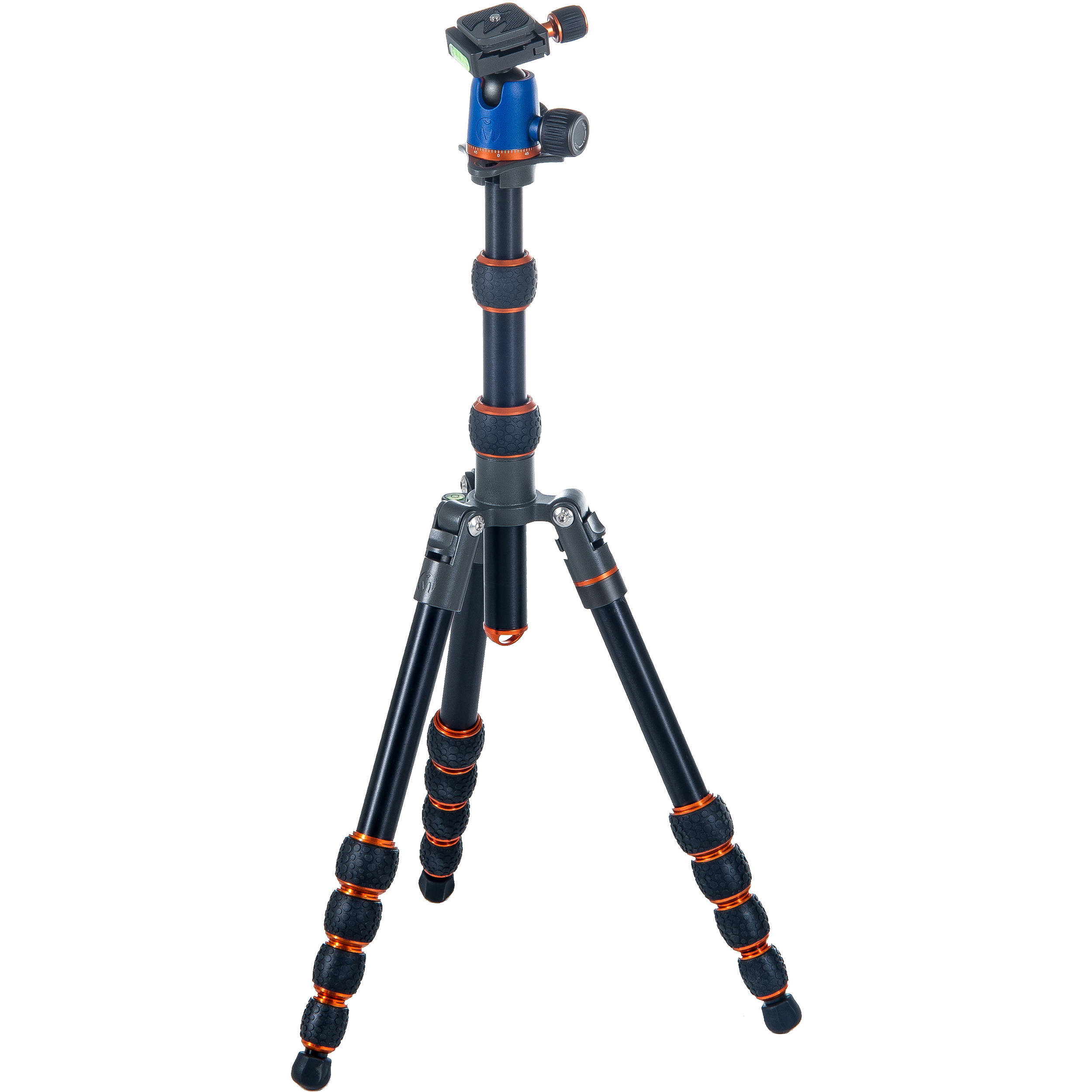 Amazon Stativ 12 Recommended Travel Tripods B H Explora