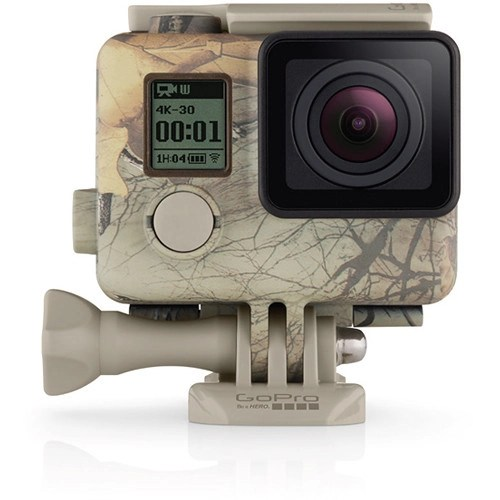 GoPro Buying Guide How to Find the Best Cameras, Mounts, and