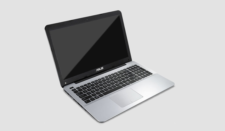 10 Laptops for Different Kinds of Users BH Explora