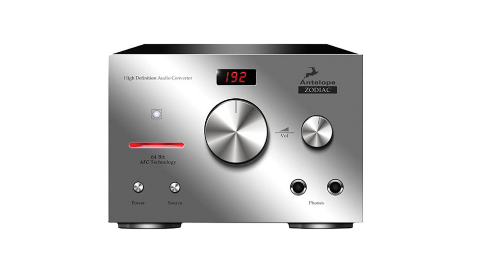 Guide to the Next Generation of Hi-Fi Stereo Systems BH Explora