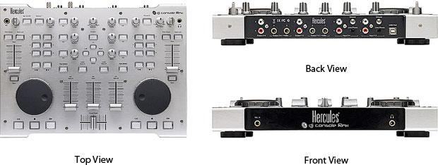 dj equipment wiring diagram datavideo hs hd hand carried mobile
