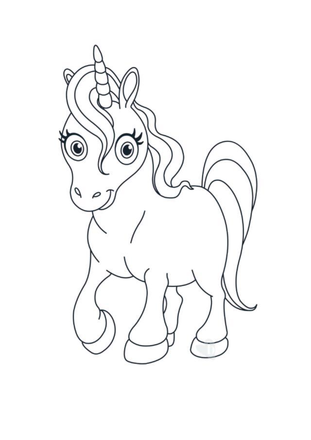 stampa disegno di unicorno da colorare auto electrical wiring diagramPatent Us8452905 Serial Port Remote Control Circuit Google Patents #10