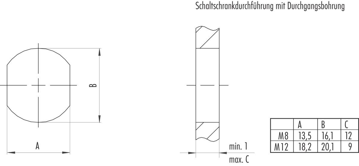 tyco under carpet wiring system pdf