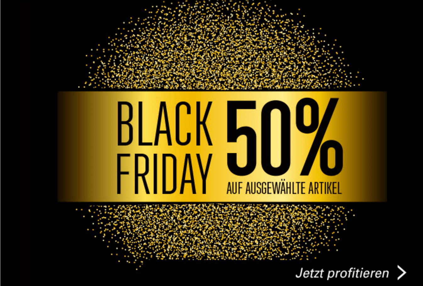 Black Friday Wann Ochsner Shoes Black Friday 2019 Bis 50 Rabatt