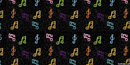 Glitter Animal Print Wallpaper Blingify Com Music Twitter Headers