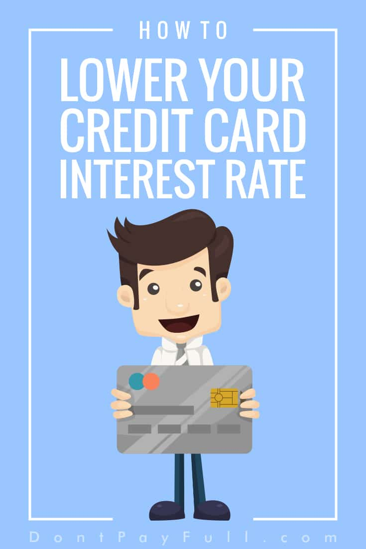 Delighted Low Interest Business Credit Card Gallery - Business ...