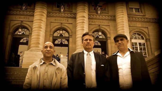 http://i0.wp.com/static.blog4ever.com/2012/10/718091/EL-JABRI-MOREAU-AZZIMANI-02.jpg?w=840