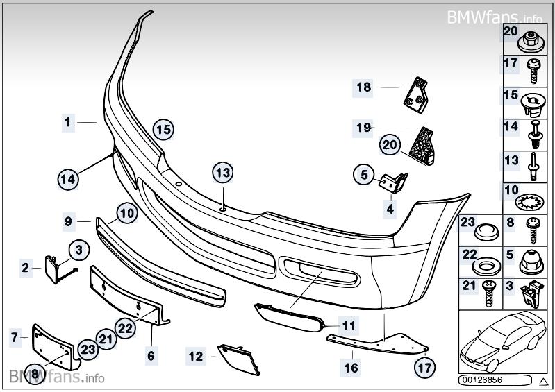 jeep cj starter solenoid wiring diagram