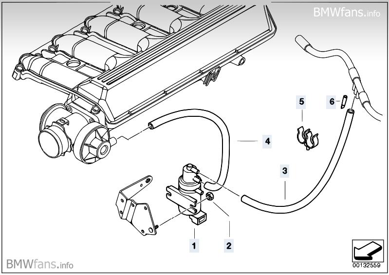 bmw serpentine belt diagram moreover bmw e39 cooling system diagram