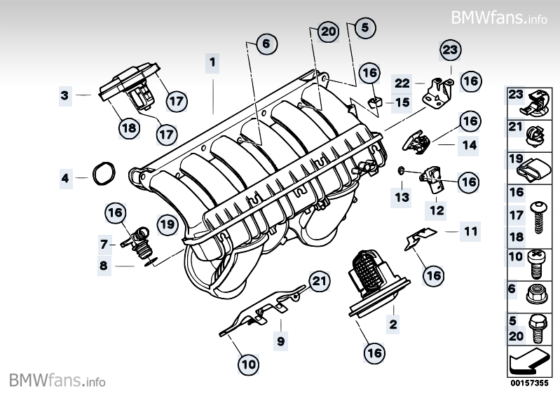 01 mazda mpv drive belt diagram