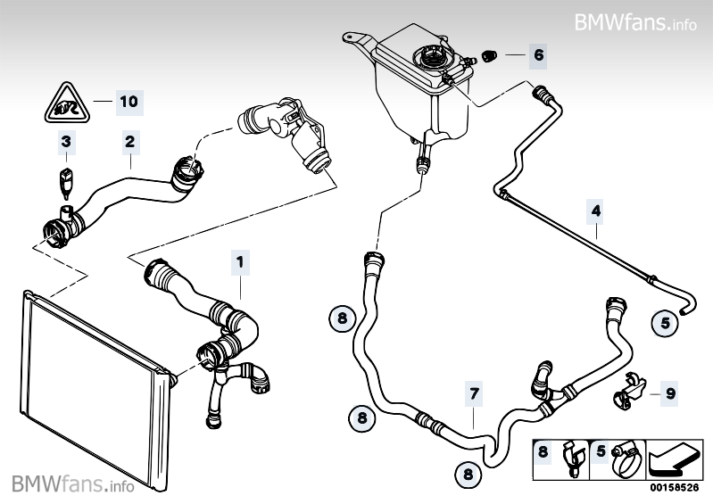 bmw e60 bentley wiring diagram