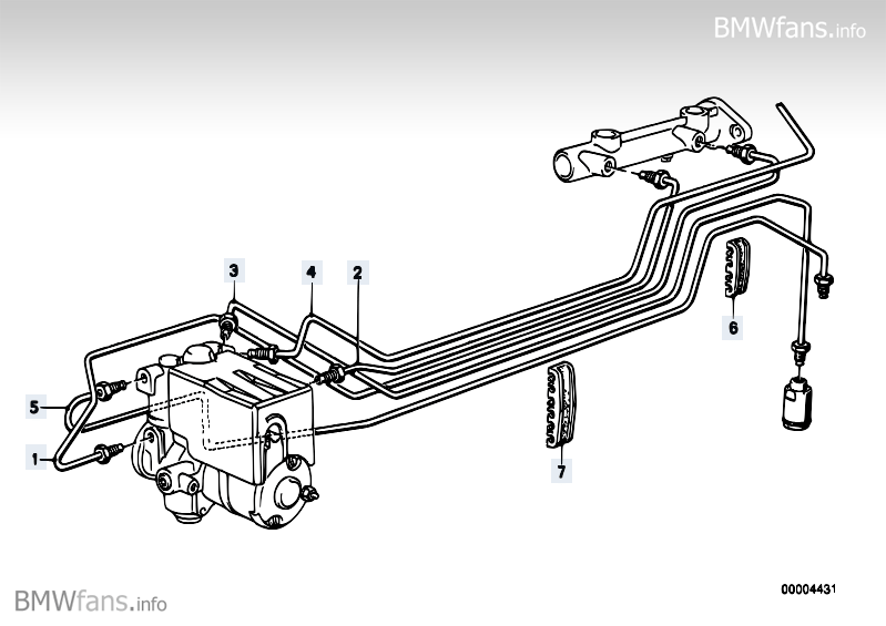 wire diagram 1998 lexus gs300