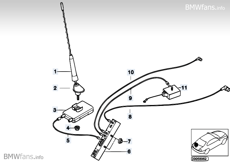wiring diagram 2002 bmw 745i