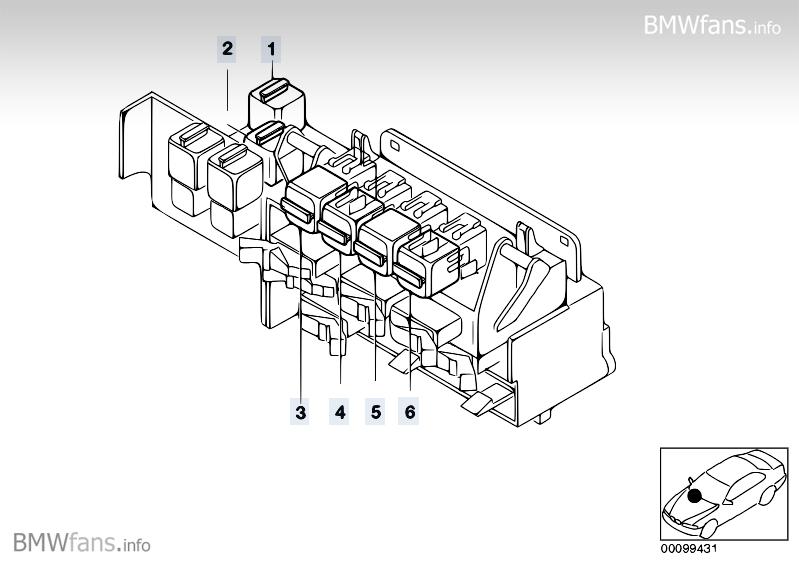 bmw x3 3 0 radio fuse diagram