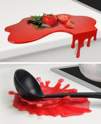 132 Of The Coolest Kitchen Gadgets For Food Lovers   Bored ...