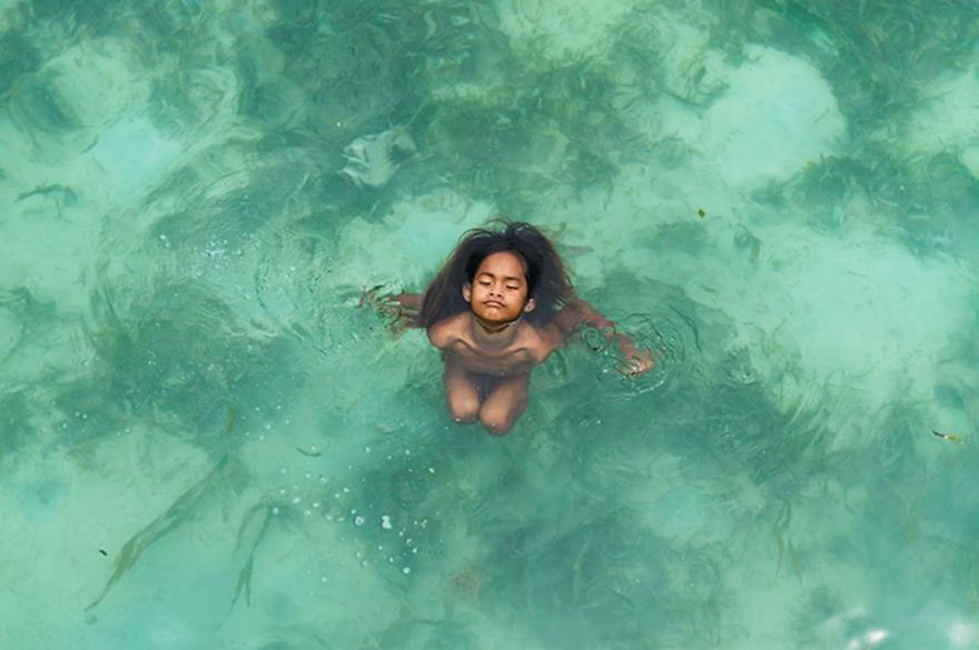 sea-tribe-gipsies-the-bajaus-rehan-borneo-15