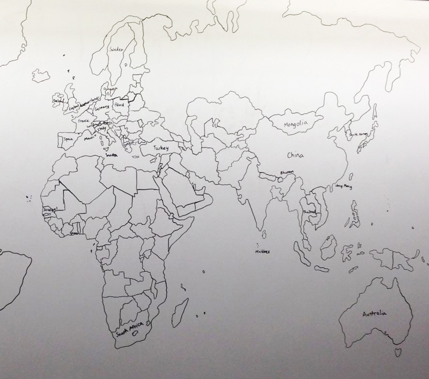 11-year-old-buy-with-autism-world-map-drawn-by-hand-4