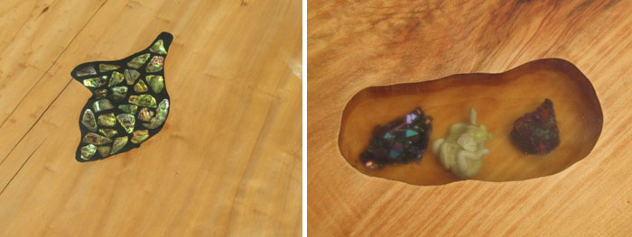 wood-inlays-woodcraft-by-design-21-1