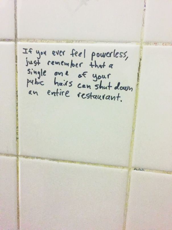 Phone Wallpapers Motivational Quotes 15 Inspirational Bathroom Stall Messages To Make Your Day