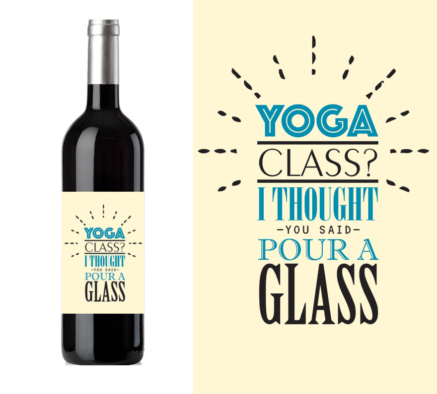 Hilarious Wine Labels You Need In Your Life Bored Panda - wine label
