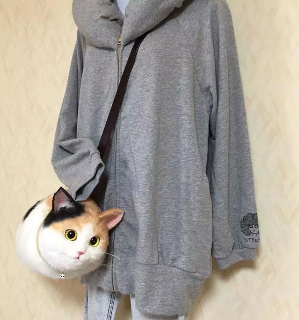 handmade-realistyczne-cat-torby-pico-63