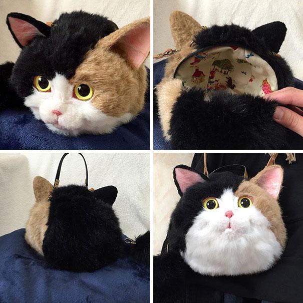 handmade-realistyczne-cat-torby-pico-65